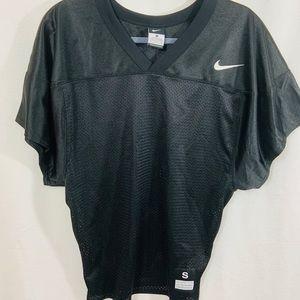 Nike men's small football practice jersey nwot